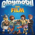 Playmobil: DER FILM startet am 08. August 2019 in den deutschen Kinos