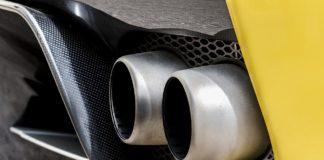 Polizei geht verstärkt gegen Autoposer vor