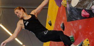 Boulderweltcup 2019: Die Weltbesten kommen nach München