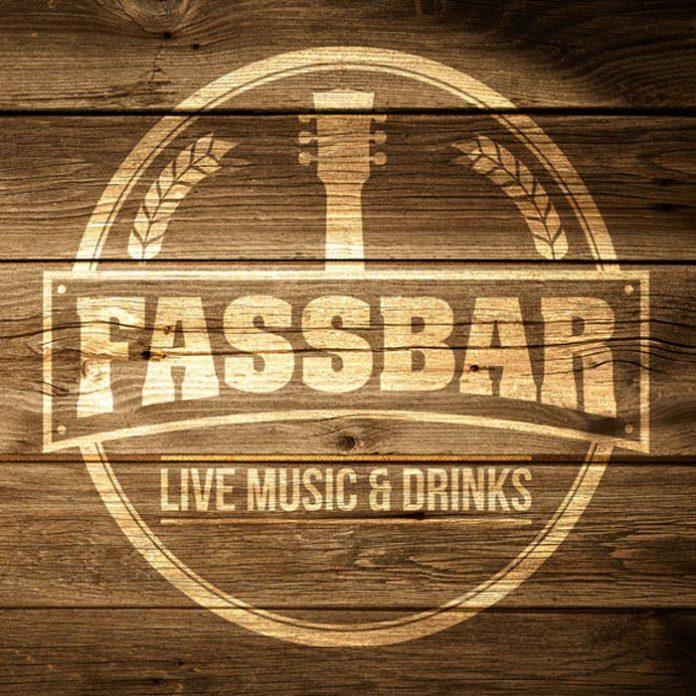 Tollwood Sommerfestival 26.6. - 21.7.2019 - Musikprogramm der FassBar-Bühne