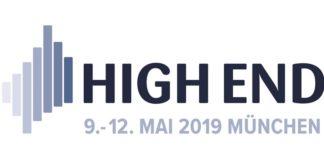 High End 2019: Vom 9. bis 12. Mai wird es im MOC Veranstaltungscenter klangvoll