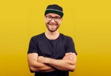 Fred Jay Preis 2019 – Mark Forster erhält renommierten Textdichterpreis - Foto: © Jens Koch