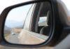 10 Tipps zum Mietwagen im Urlaub
