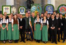 Münchner Brauertag 2019