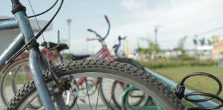 23-jähriger Münchner hilft bei der Aufklärung von mehreren Fahrraddiebstählen