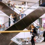 Forum Schwanthalerhöhe: Erfolgreicher Start mit über 100.000 Besuchern