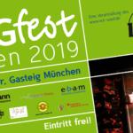 KLANGfest 2019