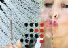 Offizielle Deutsche Charts: Sarah Connor souverän auf die Eins