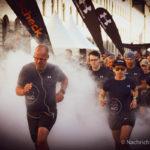 SportScheck RUN 2019