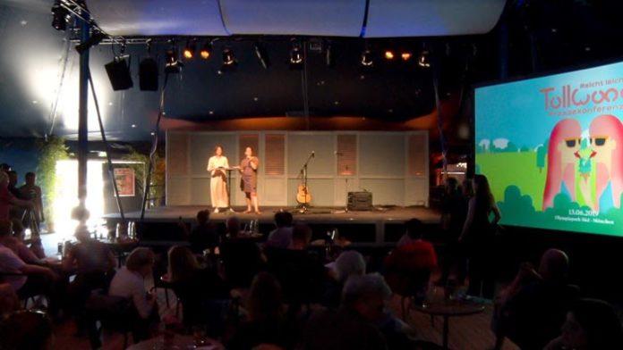 Tollwood stellt Festivalprogramm 2019 vor