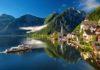 Mehr als 90 Prozent der deutschen Badegewässer von ausgezeichneter Qualität