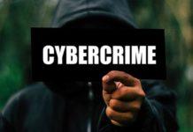 Ärzteverbände warnen: Patientendaten für Hacker zugänglich