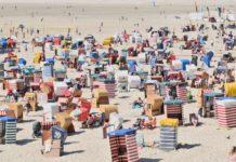 Arzneimittel im Sommer vor Hitze schützen
