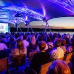 13. Fünf Seen Filmfestival startet mit Open-Air-Kino an Starnberger See und Wörthsee