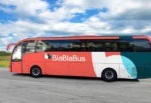 BlaBlaBus erschließt den Süden: Neue Fernbus-Strecken mit Halt in Baden und Schwaben