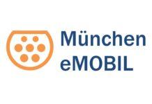 Die München eMOBIL 2019 - Die Welt der City- und Elektromobilität am Odeonsplatz
