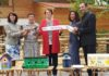 Faszination Biodiversität: Neue Tierparkschule im Hellabrunner Mühlendorf