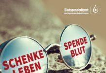 Jede Blutspende zählt - Bayerns Lebensretter zur Ferienzeit besonders gefragt