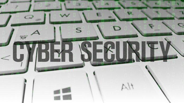 Passwortdiebstahl, Viren, Phishing-Mails - Hotline beim Bayerischen Landeskriminalamt gestartet