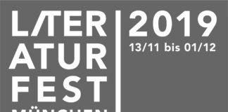 München lädt zur Jubiläumsfeier für die Literatur – 10 Jahre Literaturfest München und 60 Jahre Münchner Bücherschau