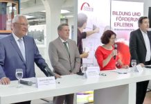 Flüchtlinge und Migranten als Fahrer bei der MVG: Kooperationsprojekt setzt Maßstäbe