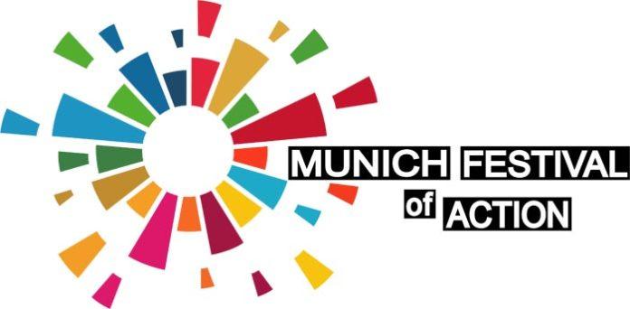 Munich Festival of Action