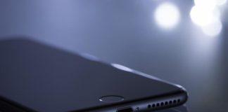 Paketzusteller entwendet Pakete mit Mobiltelefonen