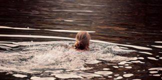 Wasserqualität in Münchner Badeseen ist einwandfrei