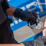 Gefährliche Körperverletzung am Haltepunkt Poing