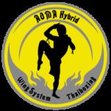 AOMA - Kampfsport und Kampfkunst Schule München