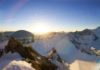 Auf die Skier, fertig, los: Am 19. Oktober beginnt im Pitztal offiziell der Winter