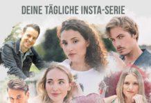 #hashtagdaily - Deutsche Daily Soap auf Instagram