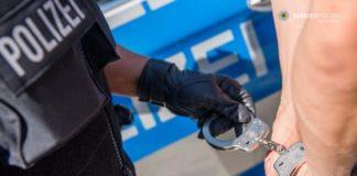 Ladendetektiv per internationalem Haftbefehl gesucht