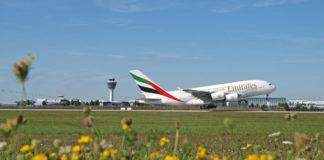 """Münchner Airport lädt zu Spezialrundfahrt bei """"Nacht der Umwelt"""" ein"""