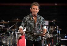 Offizielle Deutsche Charts: Peter Maffay und Apache 207 holen die Spitzenpositionen