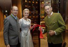 Ein Leuchtturmprojekt für das Bayerische Bier