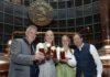 Paulaner am Nockherberg: Teresas Meistersud vorgestellt