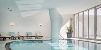 Freiheit von Welt: Ein Easy-Going-Hotel in Südtirol