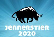 Jennerstier 2020: Premiere für den SKIMO-Weltcup in Deutschland