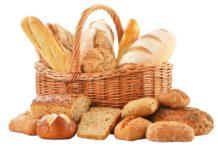 Sonntagsverkauf von Backwaren in Bäckereifilialen mit Cafébetrieb zulässig