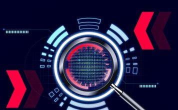 Neuer Codescanner findet Software-Schwachstellen ohne Quellcode