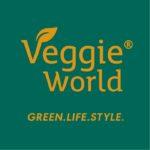 Messe VeggieWorld