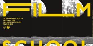 39. Filmschoolfest Munich vom 17. - 23. November 2019