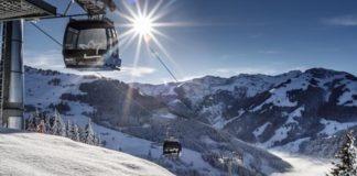 Viele Neuigkeiten rund um die schönste Skirunde der Alpen