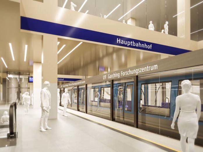 U9-Beschluss: Meilenstein für Münchens Zukunft