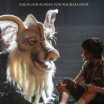 Die unendliche Geschichte kommt ins Deutschen Theater München