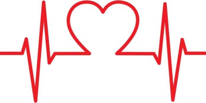 Herzwochen in der München Klinik: Wie schütze ich mein Herz?