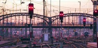 Viele Züge zwischen München Hbf und München Ost wieder regulär unterwegs