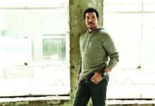 Lionel Richie kommt auf das Tollwood Sommerfestival 2020