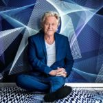 Rock Meets Classic 2020 - Robert Hart als Special Guest bestätigt